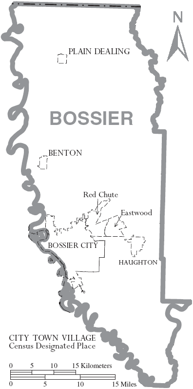 bossier county Find bossier county, la apartment rentals on realtorcom® get bossier county apartments for rent rental listings, great photos and more today.