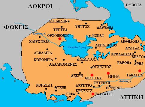 Hyettus (Boeotia)