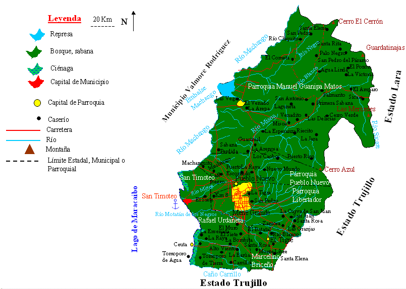 File:Mapa Municipio Baralt.PNG - Wikimedia Commons