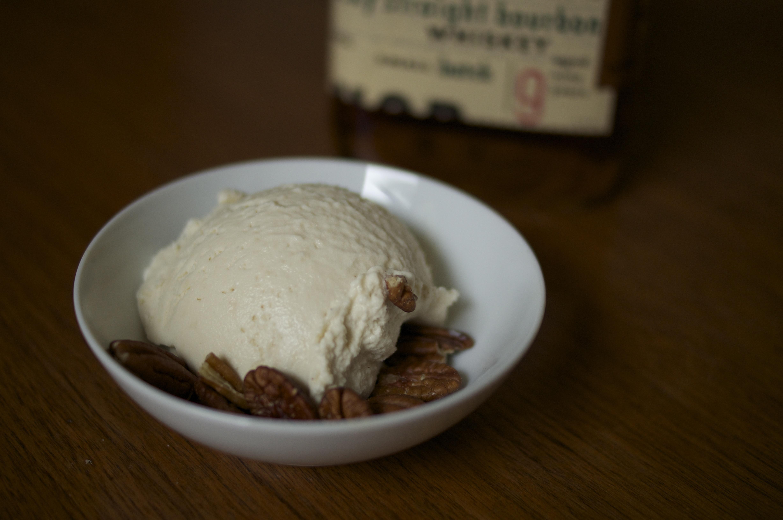 File:Maple bourbon ice cream (8927728129).jpg - Wikimedia Commons