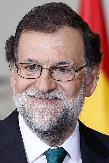 Mariano Rajoy 2017c (cropped).jpg