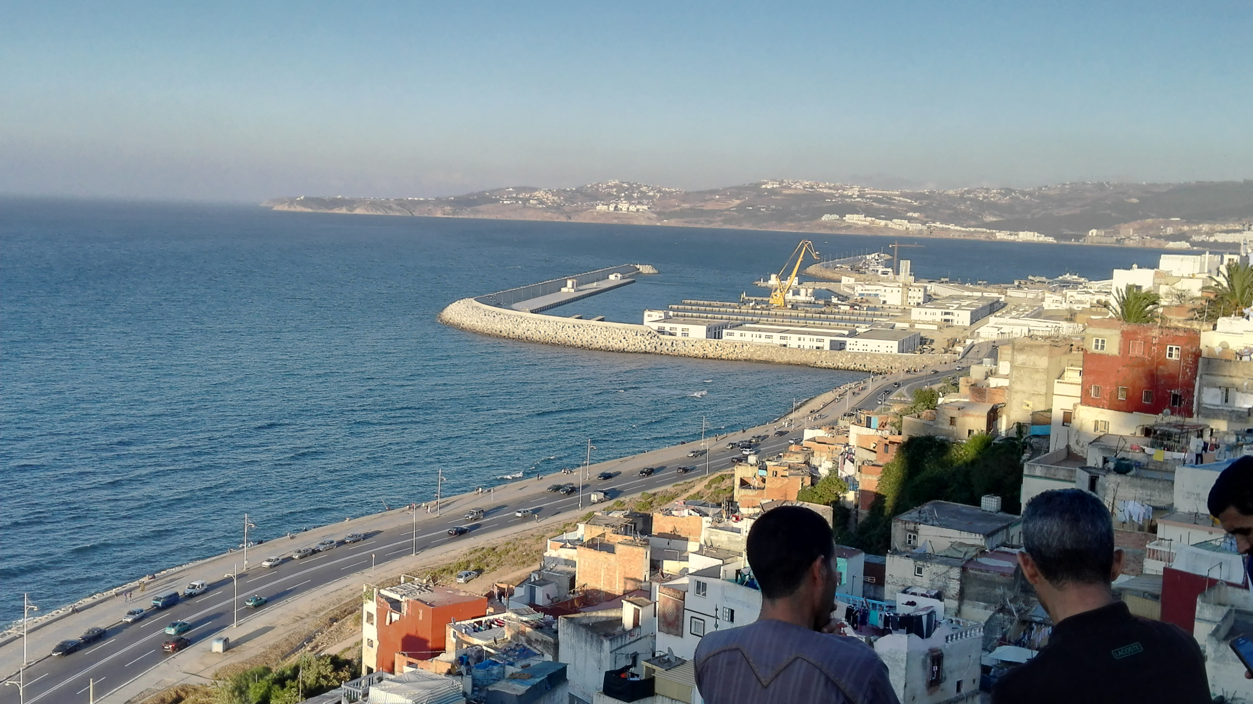 Image result for tangier morocco