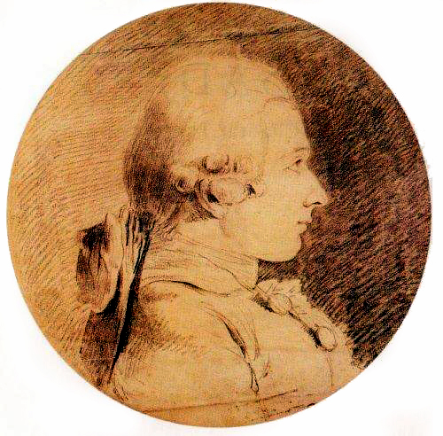 http://upload.wikimedia.org/wikipedia/commons/4/44/Marquis_de_Sade_portrait.jpg
