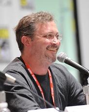 Matt Maiellaro nel 2010.jpg