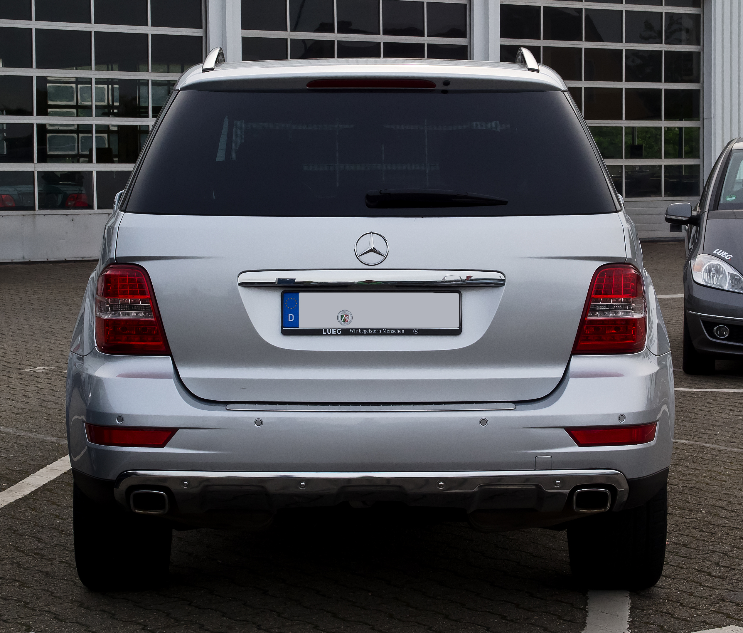 Salary list of millions jobs starting salary average for Mercedes benz glassdoor