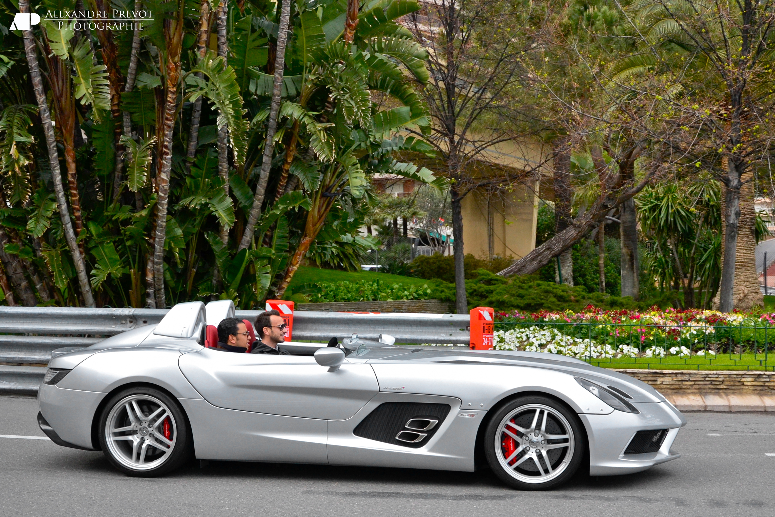 file mercedes benz slr stirling moss flickr alexandre pr vot 3 jpg wikimedia commons. Black Bedroom Furniture Sets. Home Design Ideas