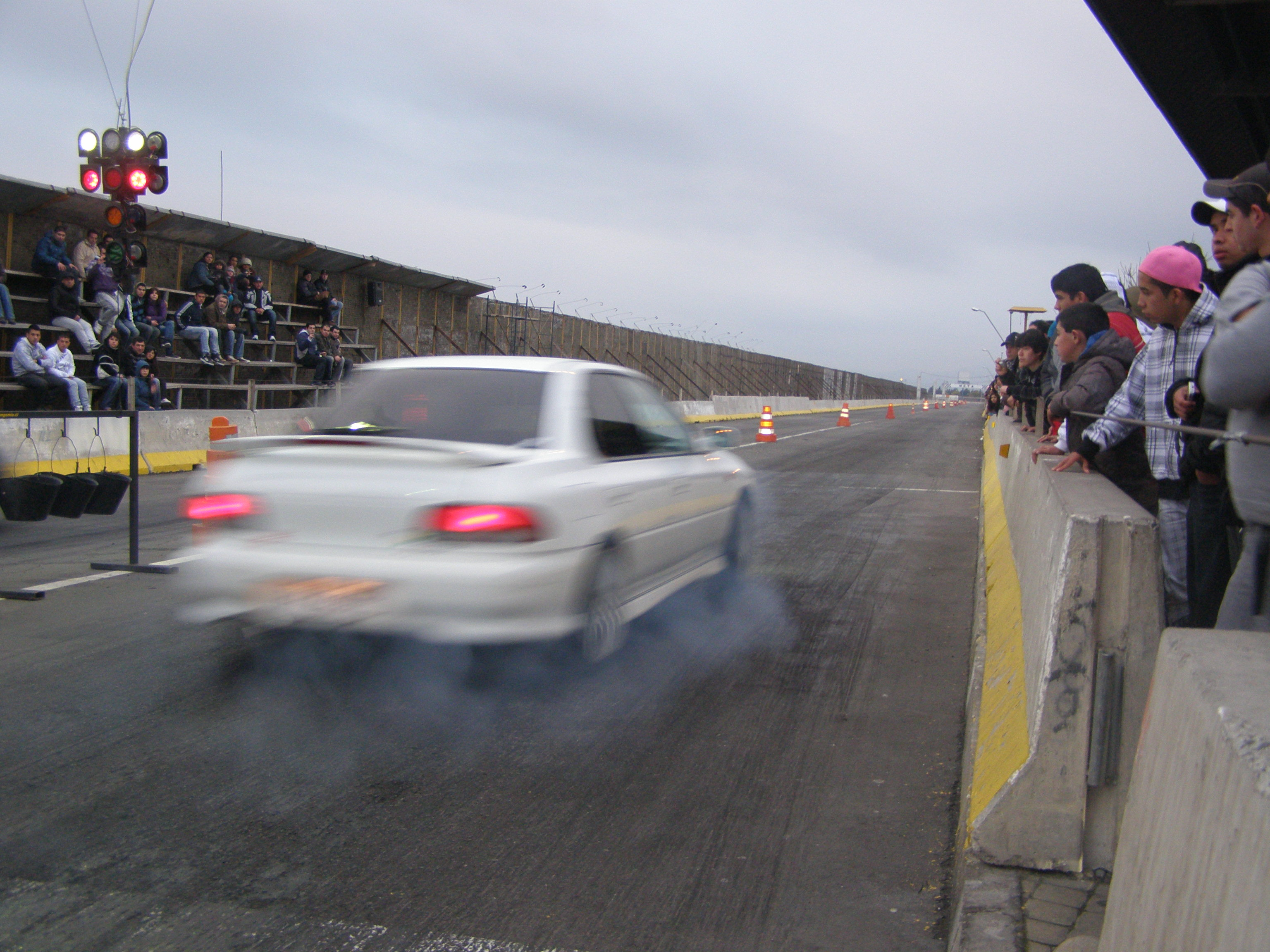 Speed - Wikipedia