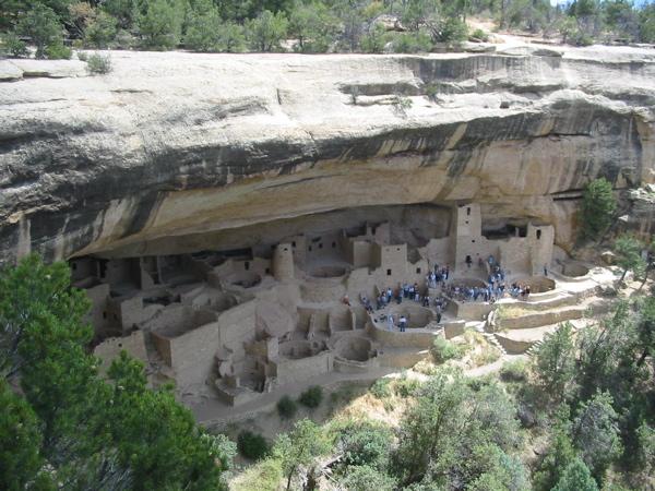File:Mesa Verde USA5.jpg