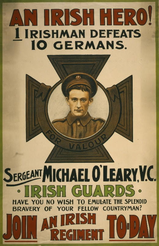 O To Ww Bing Comsquare Root 123: List Of Irish Victoria Cross Recipients