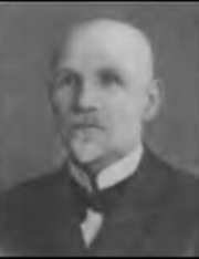 Michal Arcichowski.jpg
