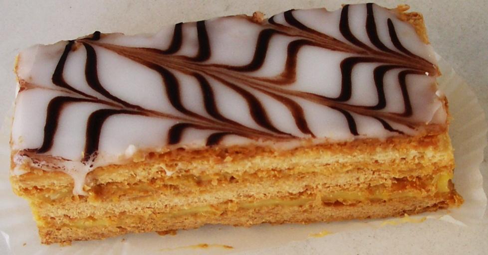 Le Gateau Cake Shop Mumbai Maharashtra