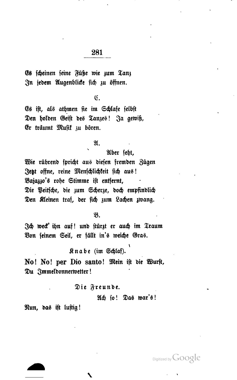 Filemoerike Gedichte 281jpg Wikimedia Commons