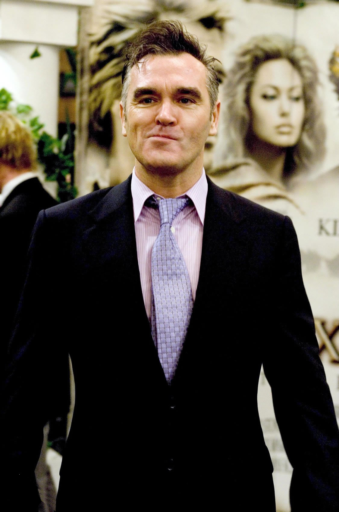 http://upload.wikimedia.org/wikipedia/commons/4/44/Morrissey-Alexander-Film-.jpg