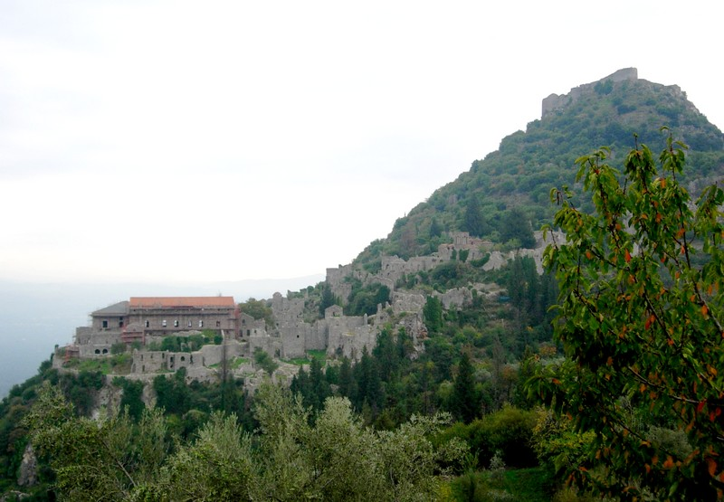 File:Mystras.jpg - Wikimedia Commons