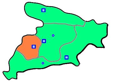 جمعیت استان قزوین در سال 1395 شهرستان نظرآباد - ویکیپدیا، دانشنامهٔ آزاد