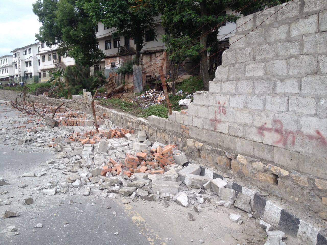 Nepal Earthquake 2015 02.jpg