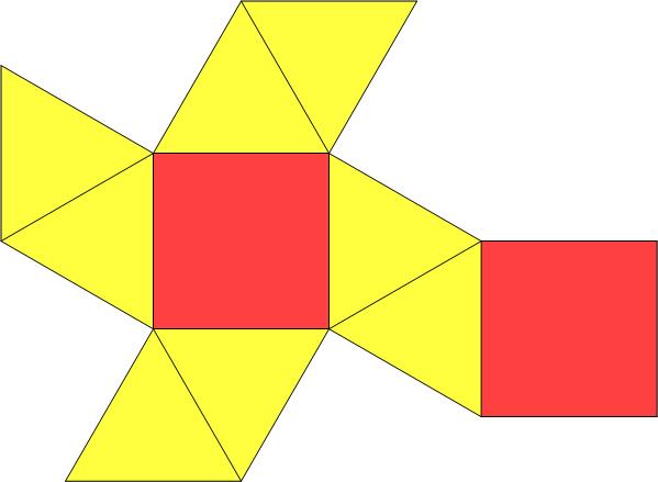 Image Result For Color Shapes