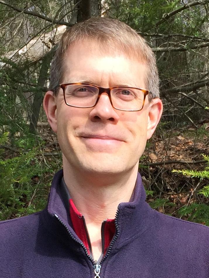Niel Brandt Wikipedia