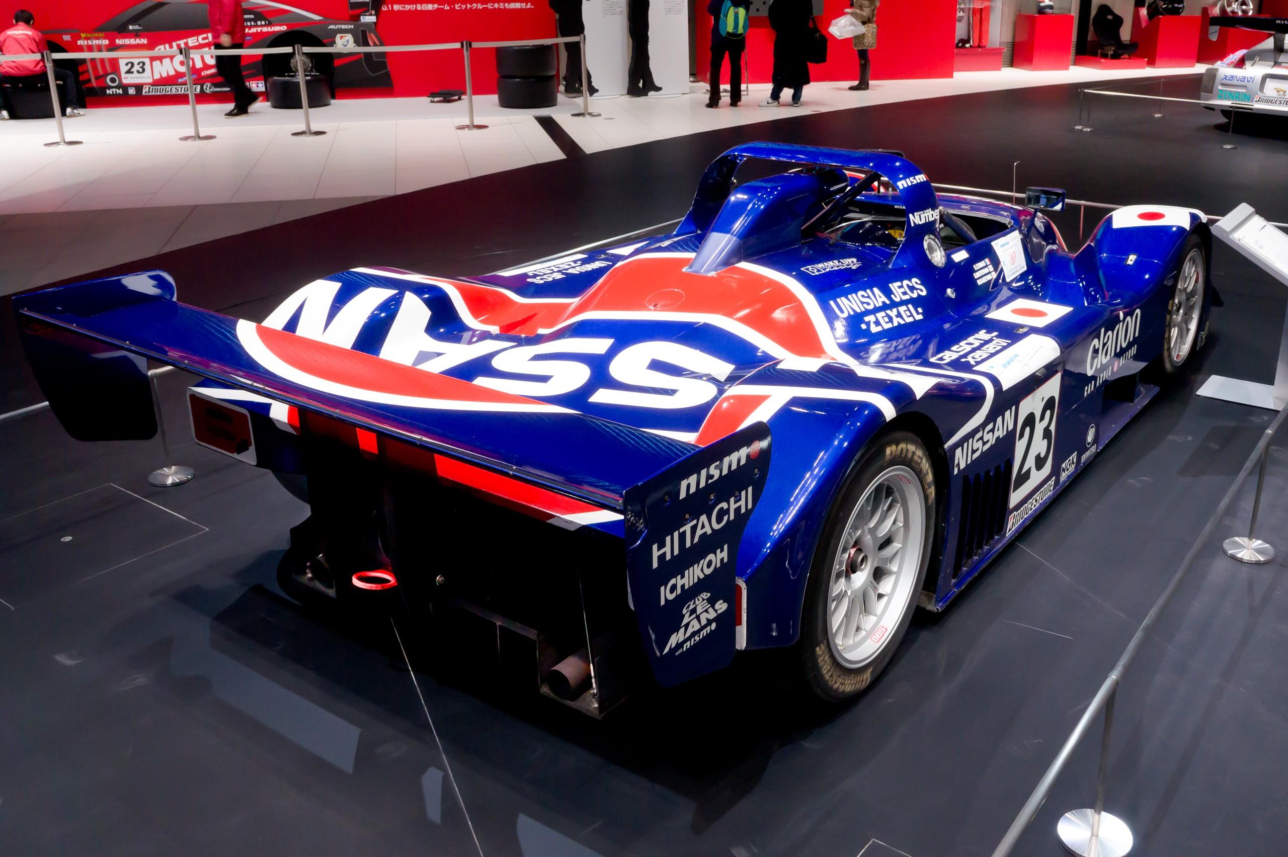 Nissan_R391_rear.jpg