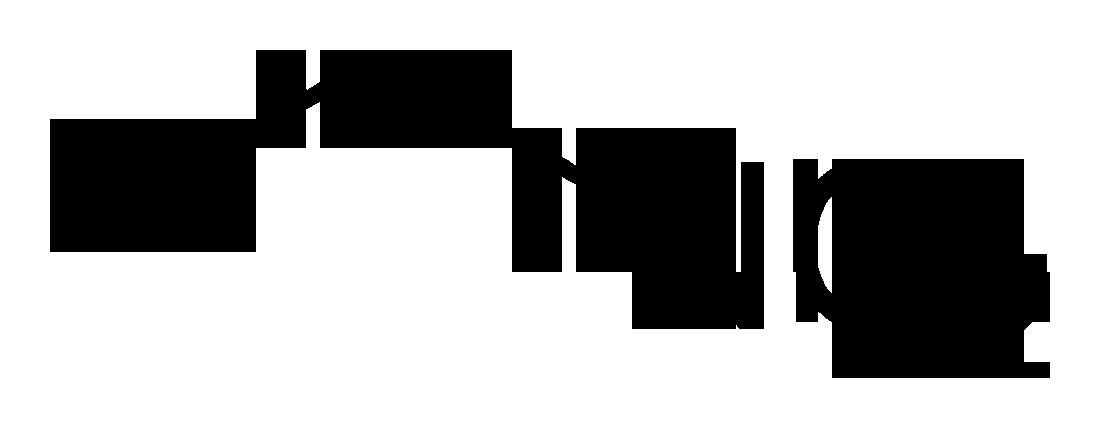 Normal Bilirubin Levels