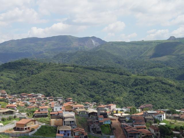 Nova Lima Minas Gerais fonte: upload.wikimedia.org