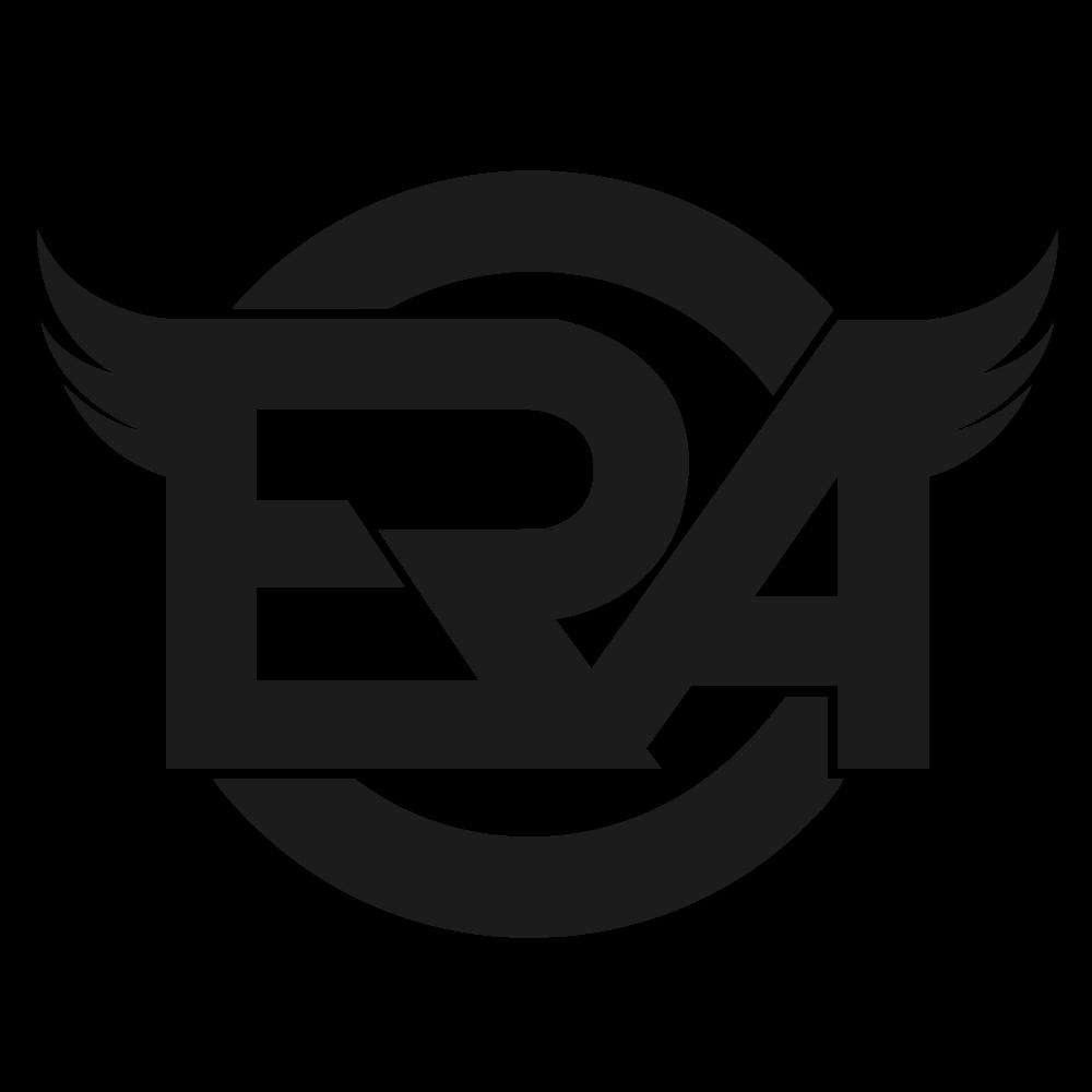 d18da16b27cf6 File Official Logo of eRa Eternity