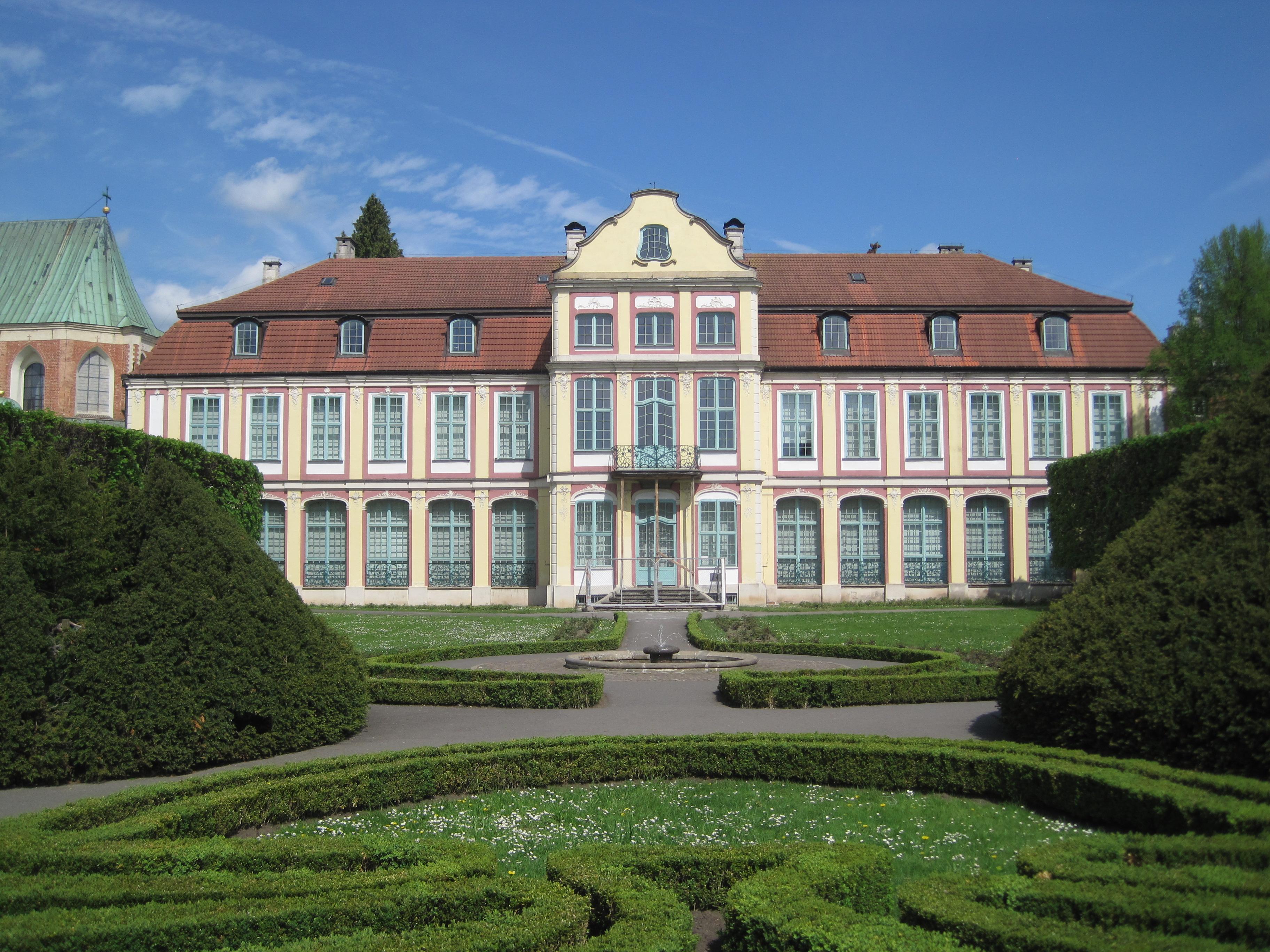Oliwa Palace in Gdańsk074.JPG