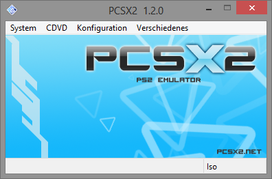 PCSX2 – Wikipedia