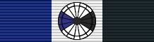 PRT Order of Prince Henry - Officer BAR.png