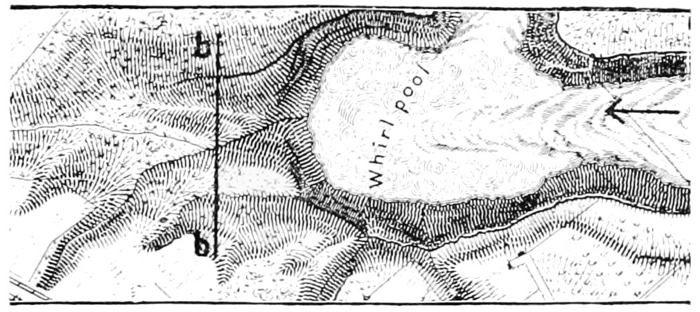 PSM V49 D022 Map of the whirlpool ravine.jpg