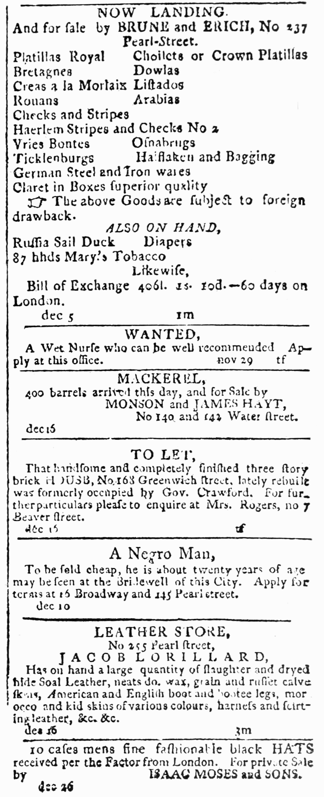 PSM V56 D0199 From the new york daily advertiser 1800.png