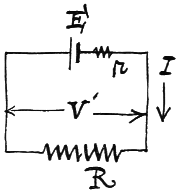 PSM V83 D609 Ohm resistance schematic.png