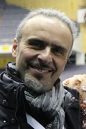 Pasquale Camerlengo at the 2016 Four Continents Championships (cropped).jpg