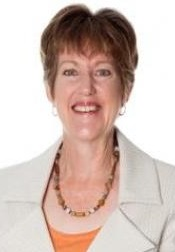 English: Penny Wright, Senator for South Australia