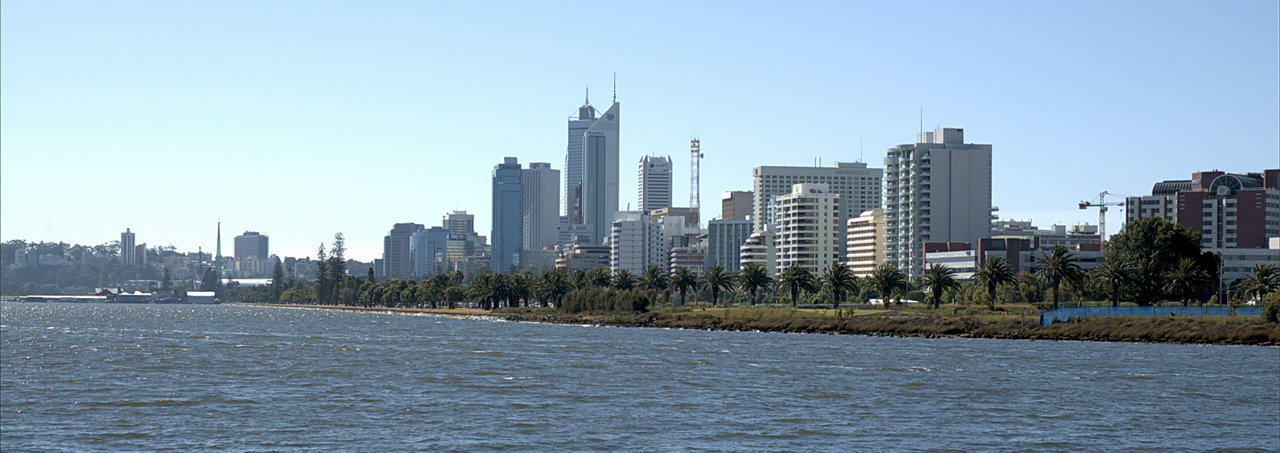 how to get electrical license in western australia