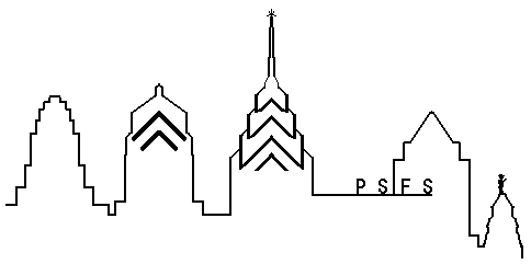 File Phillyskyline on sketch drawing
