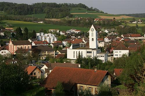 lengnau aargau wikipedia