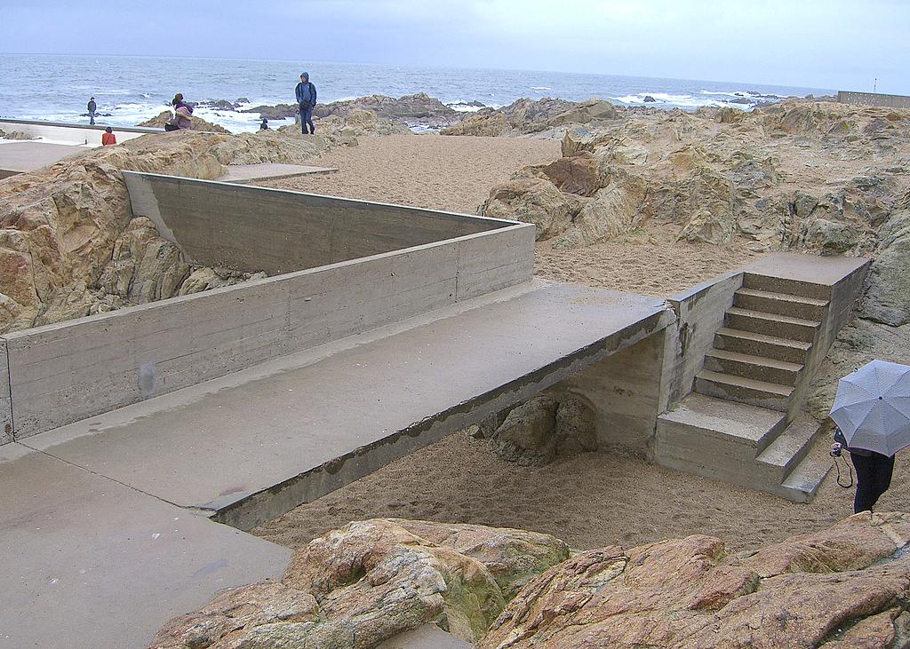 File piscina mares leca palmeira jpg wikimedia commons for Piscina wikipedia