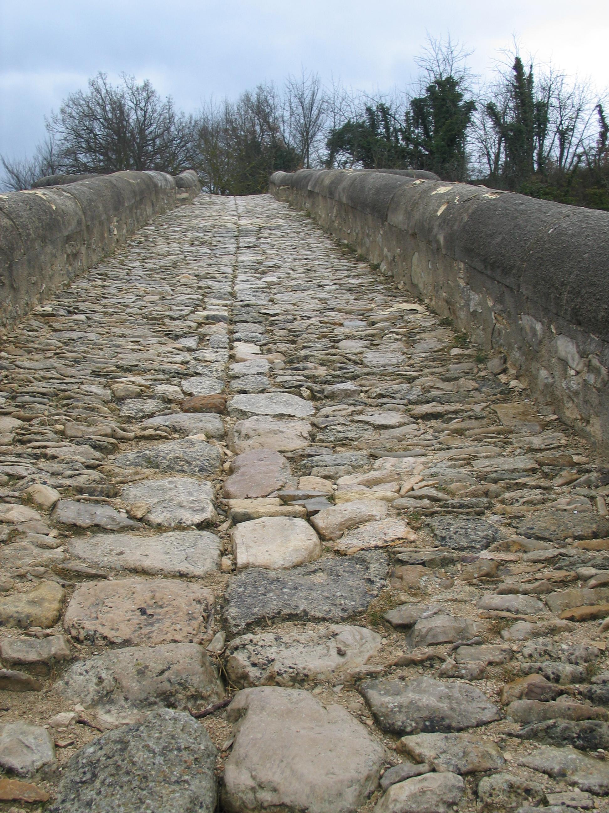 File pont sur laye mane alpes de haute provence france for Haute provence