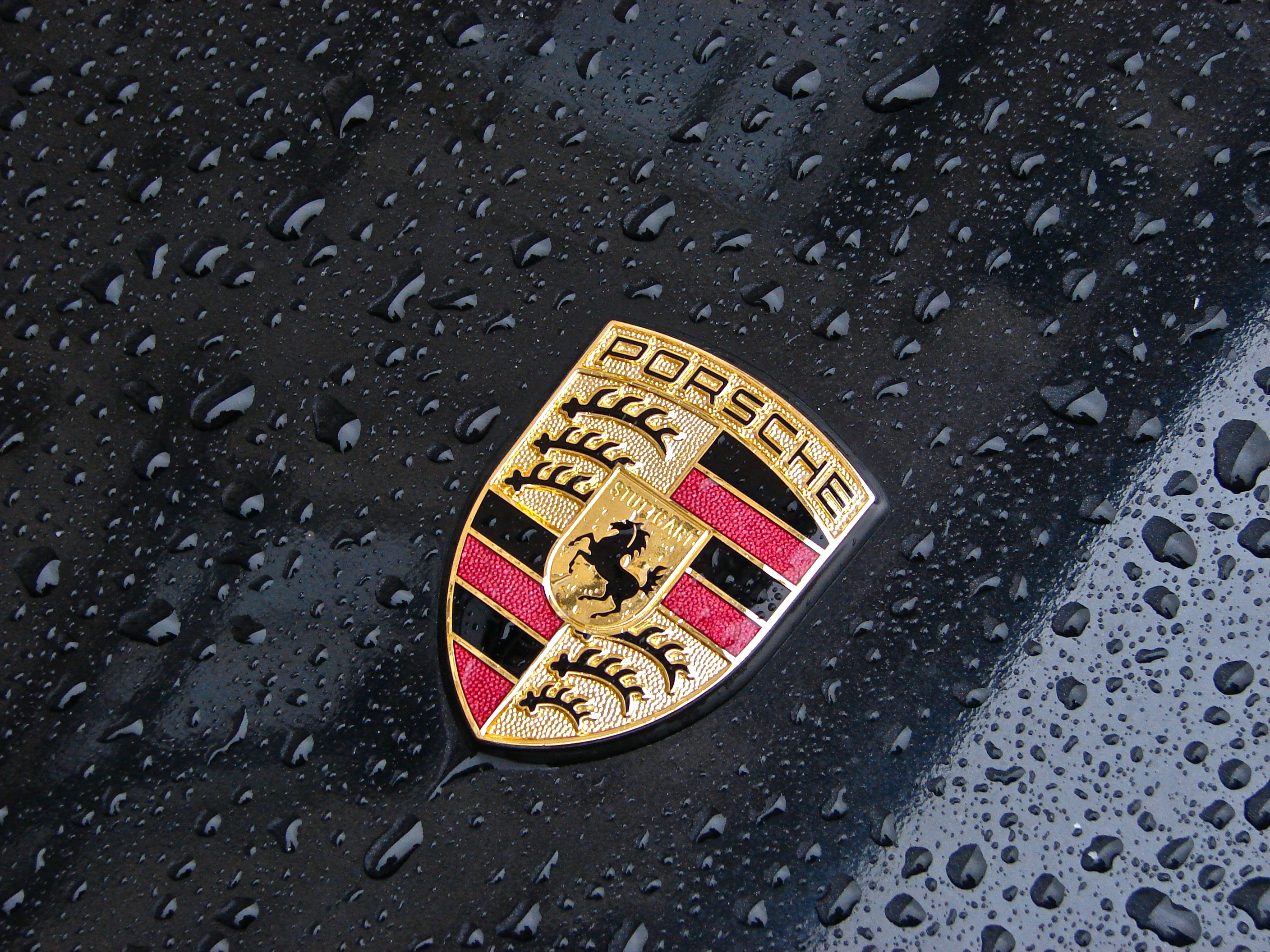 File:Porsche 911 Turbo (4208592954).jpg - Wikimedia Commons