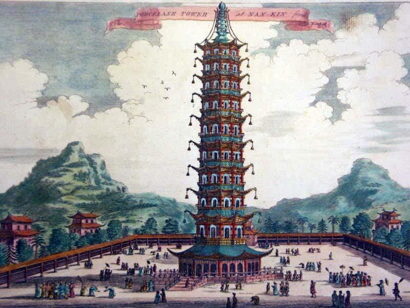 https://upload.wikimedia.org/wikipedia/commons/4/44/Postul%C3%ADnsturninn_af_Nanjing.jpg