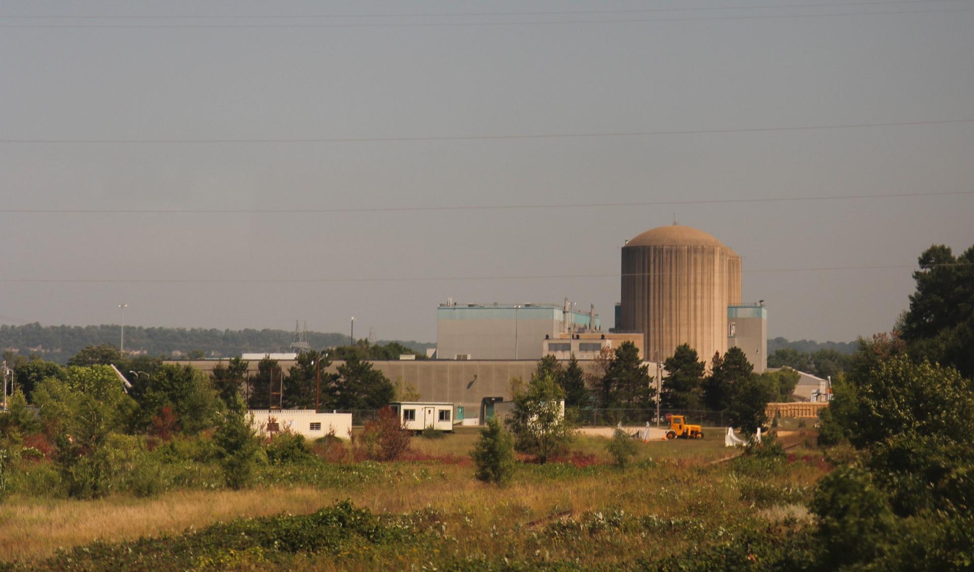 Prairie Island Nuclear Power Plant.jpg