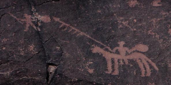 Prehistory-draa11.jpg