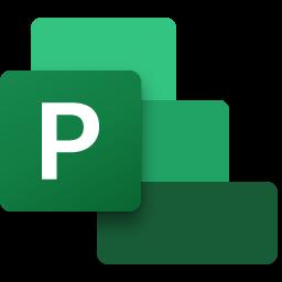 Microsoft Project - Wikipedia