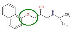 oxymethylene wikipedia