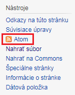 RSS Atom 2.png