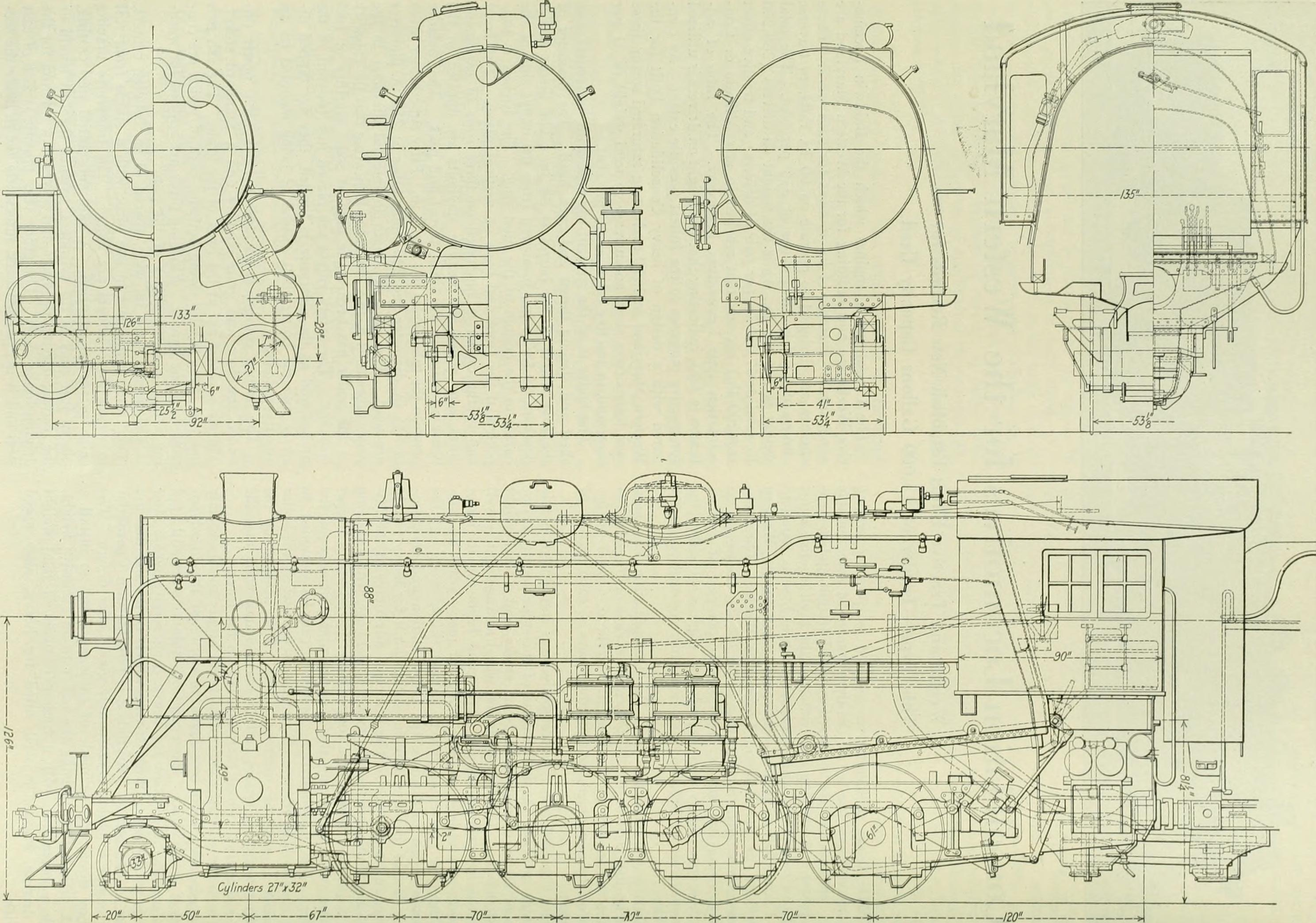 file railway mechanical engineer 1916 14574614749 jpg