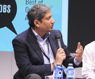 Ravish-Kumar-journalist