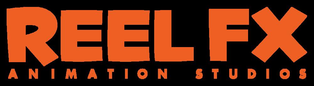 animation studios