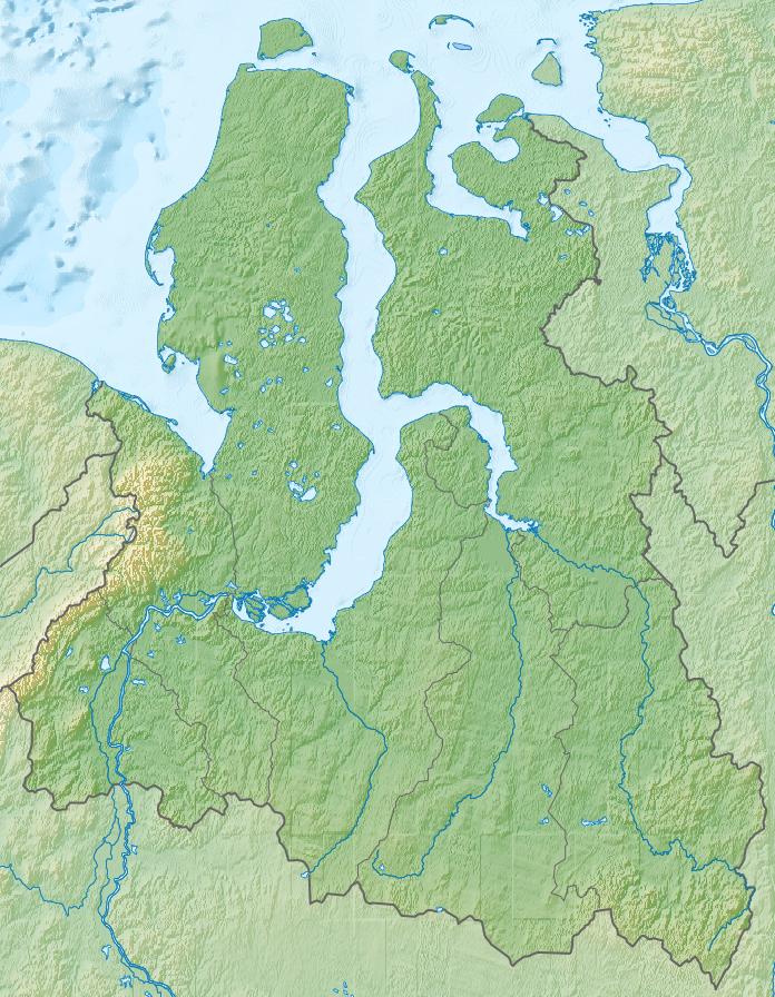 Файл:Relief Map of Yamalo-Nenetsky AO.png